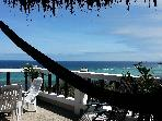 Fantastic Oceanview! Private House ,Boracay