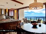 Exclusive 15th Floor Penthouse. Best Ocean View!