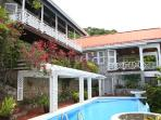 Le Gallerie at Soufriere, Saint Lucia - Ocean Views, Short Drive To Beach, Pool