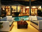VOTED SAMUI'S TOP FOUR STAR VILLA