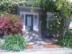 Historic Elmwood Edwardian! Walk to UC Berkeley!