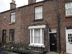 2 bed in heart of  Beatles Attractions, Liverpool