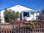 Only 9 days Open!!   Pacific Beach Cottage