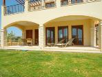 Aphrodite Hills 3 Bed Apartment