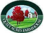 Quiet Acres Farmhouse