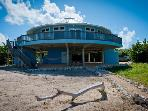 Little Cayman Escape