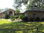 Family POOL Home 2 Acres fully fenced PETS Welcome