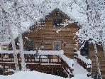 White Birch Cottage (Sugarbush,Madriver,Stowe)