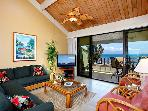 Beautiful 2 Bedroom, 2 Bathroom Condo in Lahaina (33)