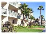 Gorgeous 1 Bedroom/1 Bathroom House in Carlsbad (3150 Ocean Street #8)