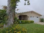House with 3 BR-2 BA in Carlsbad (5100 El Arbol)