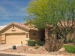 Resort Living/Golfing/55+ PebbleCreek, Goodyear,AZ
