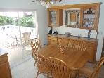 Quiet 3BR House Near Holland State Park Beach by Lake Michigan!