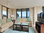 Veranda Beach Club Condo