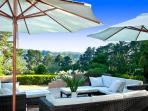 Exclusive Use Of Tussie Mussie Vineyard Retreat