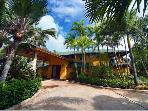 Oceanside Estate, Sleeps 30, Weddings Welcome