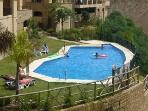 LUXURY 3 BEDROOM PENTHOUSE APARTMENT IN CALAHONDA