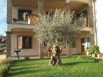 B&amp;B La Rocca