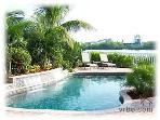 Palm Island Waterfront Pool Home 3 BR  / 2 Bath!!