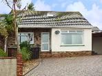 LONGVIEW, family friendly, with pool in Brixham, Ref 11965