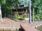 Close to Auburn,AL,  SPECIAL......  $285 WK/NIGHT