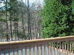 Keowee Key Condo! Golf-Tennis-Lake Family Fun!