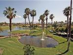Platinum Membership! Great Views!-Palm Valley CC (VV285)