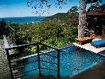Secluded Tropical Beauty- The Perfect Escape