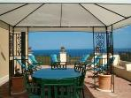 Villa Limoncello villa near catania, Sicily villa with views, holiday villa in Sicily, beach villa Sicily, Taormina villa to let