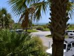 1 Bedroom Condo On The Ocean In Isle of Palms, SC