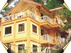Baguio Vacation House, One of Baguio's Best.