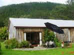 Te Maru Cottage - Hot Water Beach/Hahei