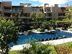 New 3 bedroom apartment in Playa del Carmen