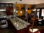 Luxury 4 Bedroom  Ski in Ski out Juniper Crest #12