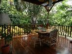 Casa Montezuma - Steps to the Beach, Private, Safe