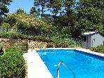 Home w/ Inground pool, near Bass River, Sea & Golf