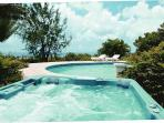 High Constantia at St. Peter, Barbados - Ocean View, Overlooking Golden Mile Beach, Pool