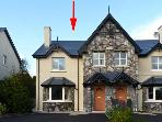 28 ARDMULLEN, family friendly, with a garden in Kenmare, County Kerry, Ref 11956