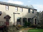 AUSTEN, pet friendly, country holiday cottage, with a garden in Langcliffe, Ref 1307