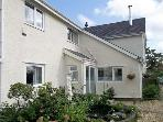 DERWEN FAWR, family friendly, country holiday cottage, with a garden in Michaelston-Y-Fedw, Ref 13304