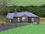ELFSTONE COTTAGE, family friendly, country holiday cottage in Stonehaven , Ref 1637