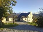 MANGERTON VIEW, family friendly, country holiday cottage, with a garden in Killarney, County Kerry, Ref 2465