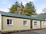 WOODLAND COTTAGE, romantic, country holiday cottage in Dunmanway, County Cork, Ref 2595