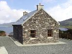 CAHIRKEEN COTTAGE, pet friendly, with a garden in Allihies, County Cork, Ref 4355