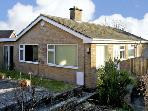 HILLSIDE COTTAGE, family friendly, country holiday cottage, with a garden in Belper, Ref 4531