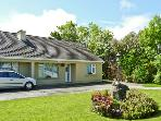 PALM VIEW, family friendly, with a garden in Ballyheigue, County Kerry, Ref 4658