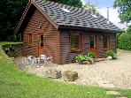 THE COTTAGE, pet friendly, country holiday cottage, with a garden in Culverstone Green, Ref 6259