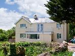 LLECHA, family friendly, country holiday cottage, with a garden in Colwyn Bay, Ref 7103