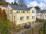 TORLA, family friendly, country holiday cottage, with a garden in Matlock Bath, Ref 7770