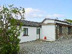 CARTWHEEL COTTAGE, pet friendly, with a garden in Tully, County Galway, Ref 9909